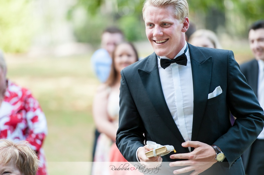 bridget-nathan-brigham-auckland-wedding-photographer-raduban-photography-0081