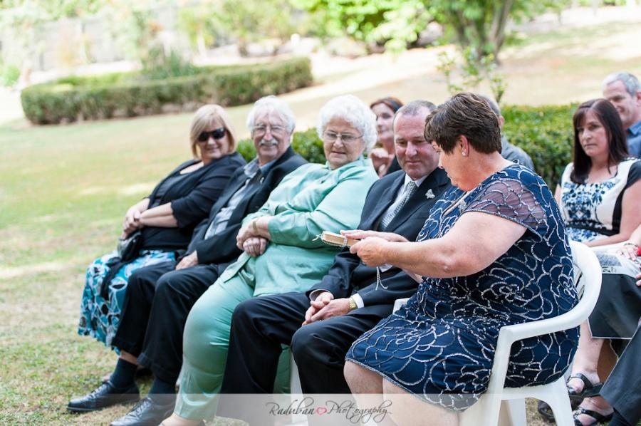 bridget-nathan-brigham-auckland-wedding-photographer-raduban-photography-0082