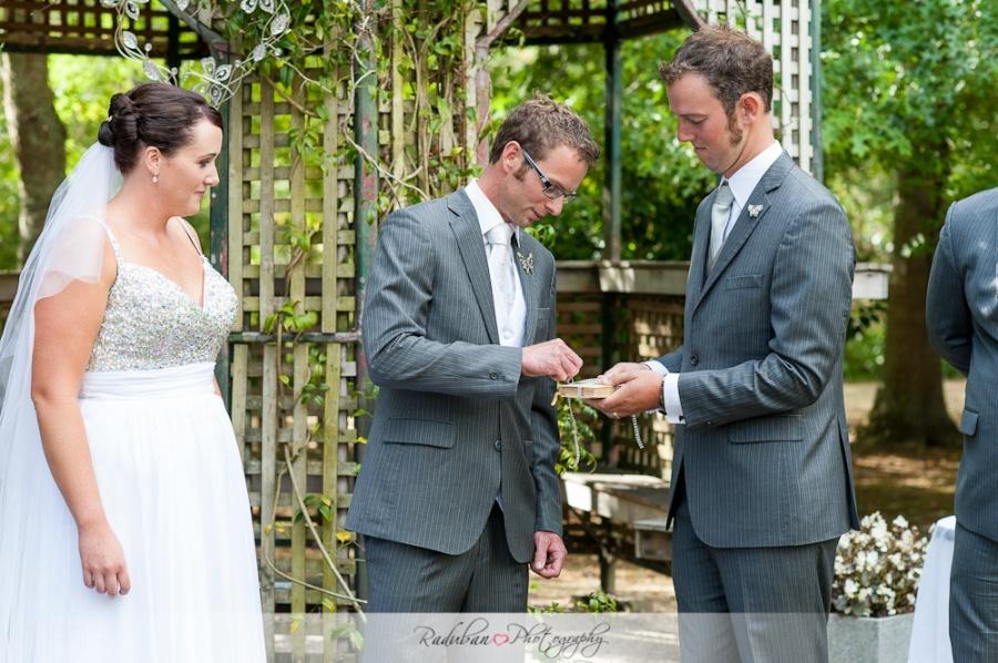 bridget-nathan-brigham-auckland-wedding-photographer-raduban-photography-0085