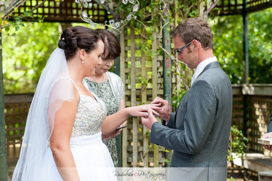 bridget-nathan-brigham-auckland-wedding-photographer-raduban-photography-0086