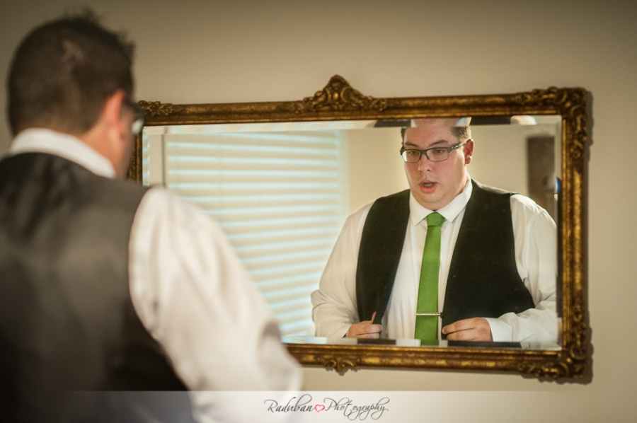 kat-todd-soljans-auckland-candid-wedding-photographer-raduban-photography-0084