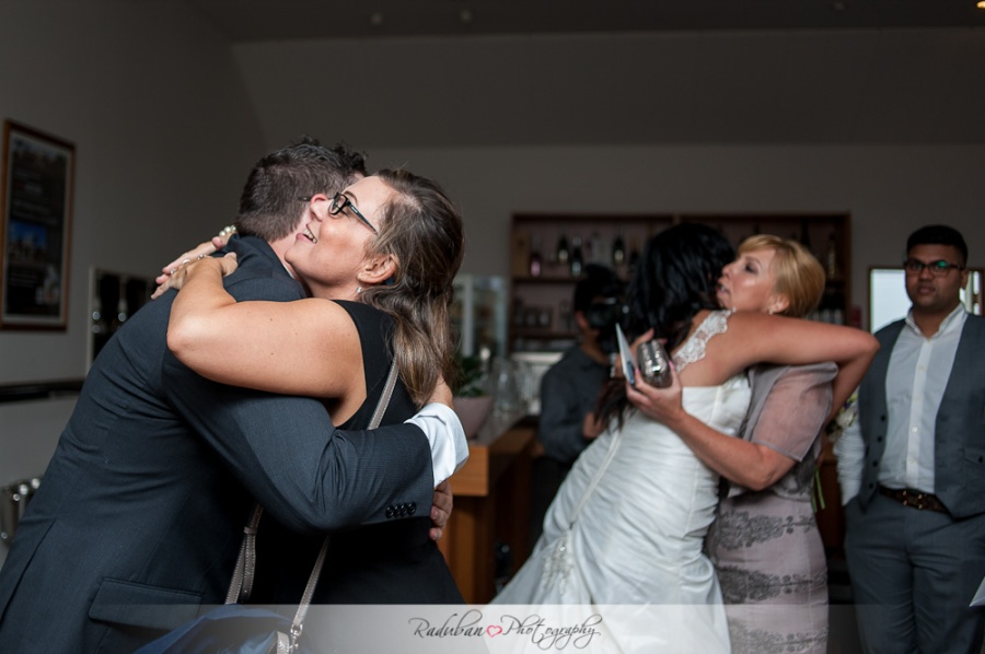 kat-todd-soljans-vineyard-auckland-cheap-candid-wedding-photographer-raduban-photography