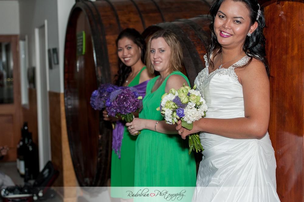 kat-todd-soljans-vineyard-auckland-cheap-candid-wedding-photographer-raduban-photography