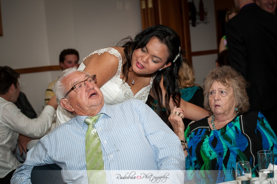 kat-todd-soljans-auckland-candid-wedding-photographer-raduban-photography-0310