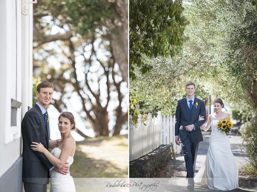 cheap-candid-auckland-wedding-photographer-devonport-beach-raduban-photography