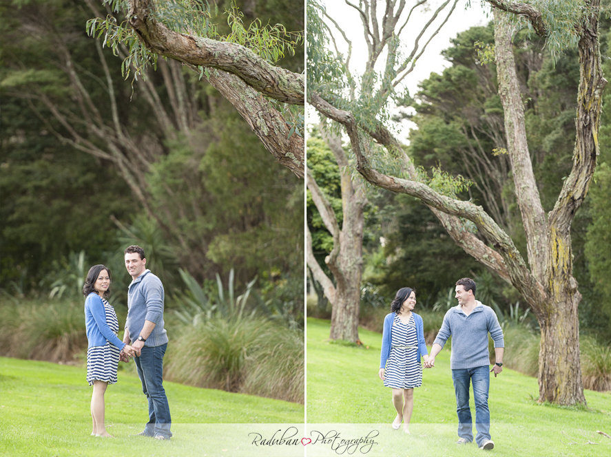 ethel-morgan-engagement-auckland-botanic-garden-raduban-photography-cheap-candid-wedding-photographer-auckland