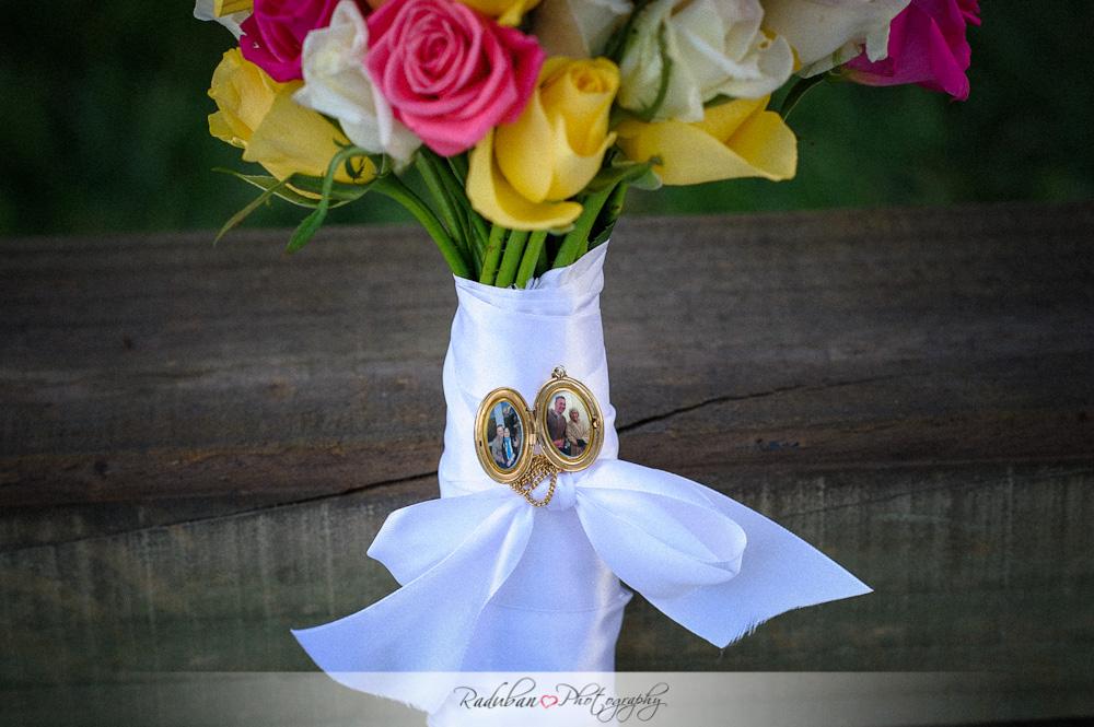 ethel-morgan-wedding-gracehill-vineyard-raduban-photography-cheap-candid-wedding-photographer-auckland