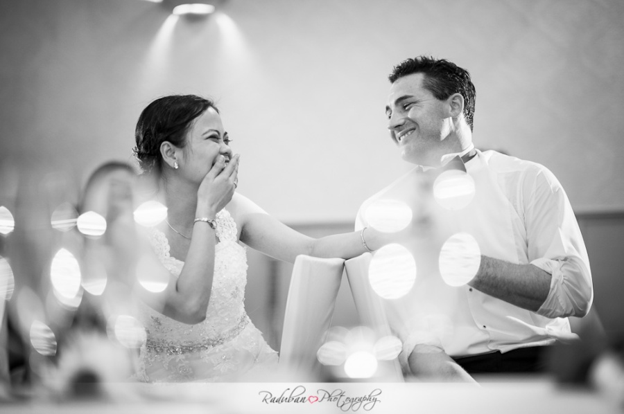 ethel-morgan-wedding-gracehill-vineyard-raduban-photography-cheap-candid-wedding-photographer-auckland