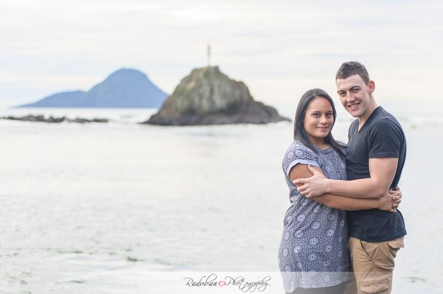 sherrane-kevin-whakatane-engagement-raduban-photography-auckland-cheap-candid-wedding-photographer