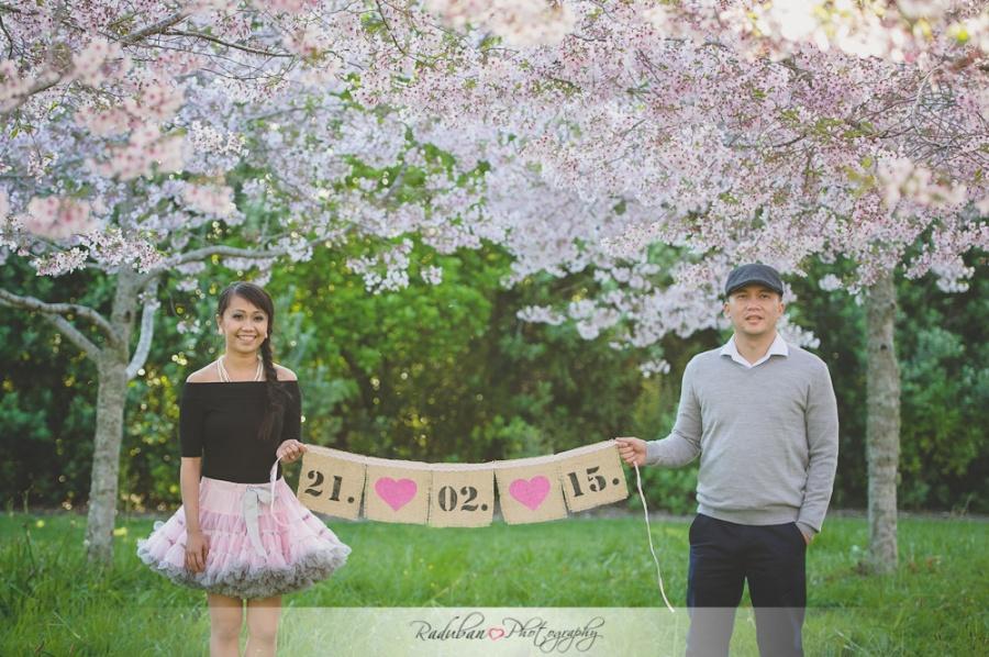 divine-jerome-engagement-auckland-botanic-garden-raduban-photography-candid-wedding-photographer