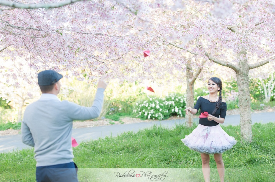 divine-jerome-engagement-auckland-botanic-garden-raduban-photography-candid-wedding-photographer