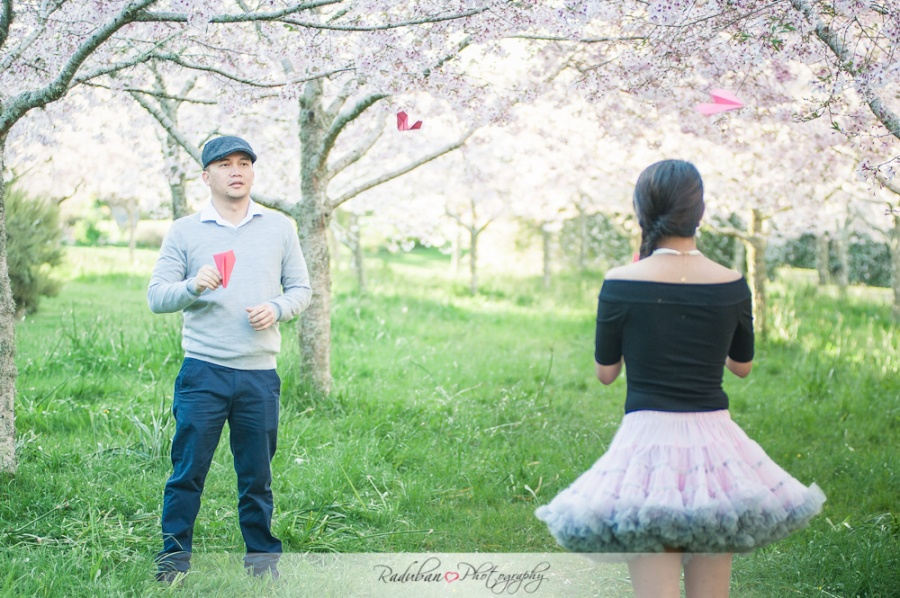 divine-jerome-engagement-auckland-botanical-garden-raduban-photography-candid-wedding-photographer-0417