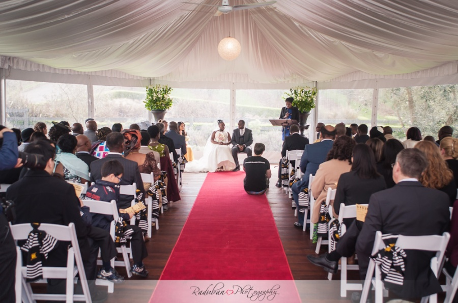 nana-yaa-kwaku-auckland-candid-wedding-photographer-raduban-photography-0107