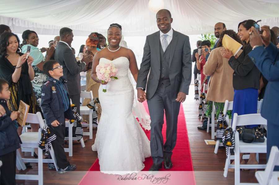 nana-yaa-kwaku-simunovich-olive-estate-auckland-cheap-candid-wedding-photographer-raduban-photography