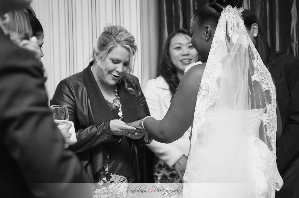 nana-yaa-kwaku-simunovich-olive-estate-auckland-cheap-candid-wedding-photographer-raduban-photography