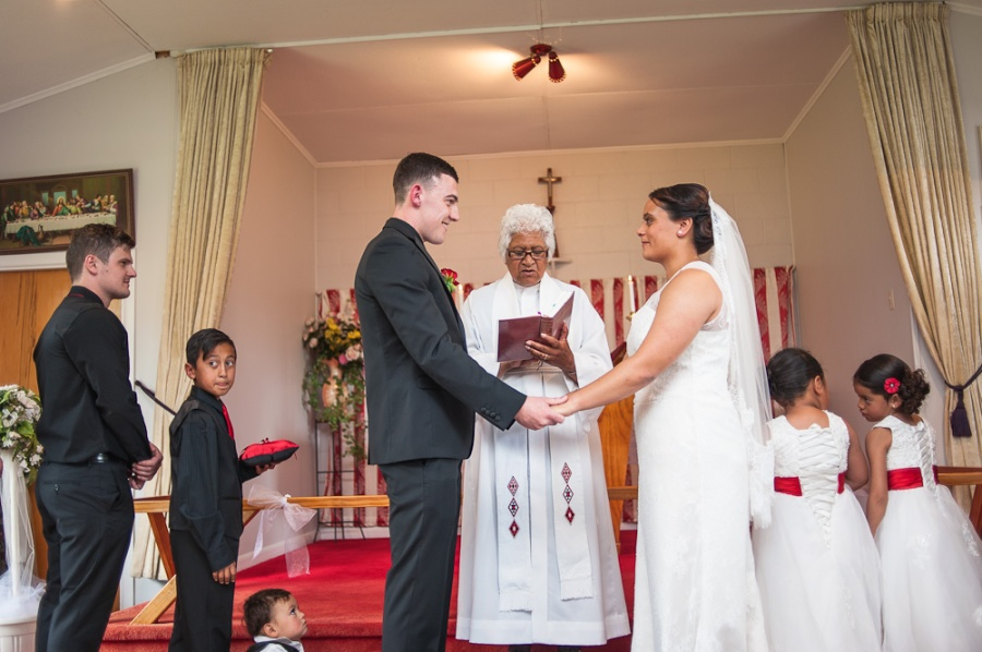 sherrane-kevin-whakatane-wedding-photographer-raduban-photography