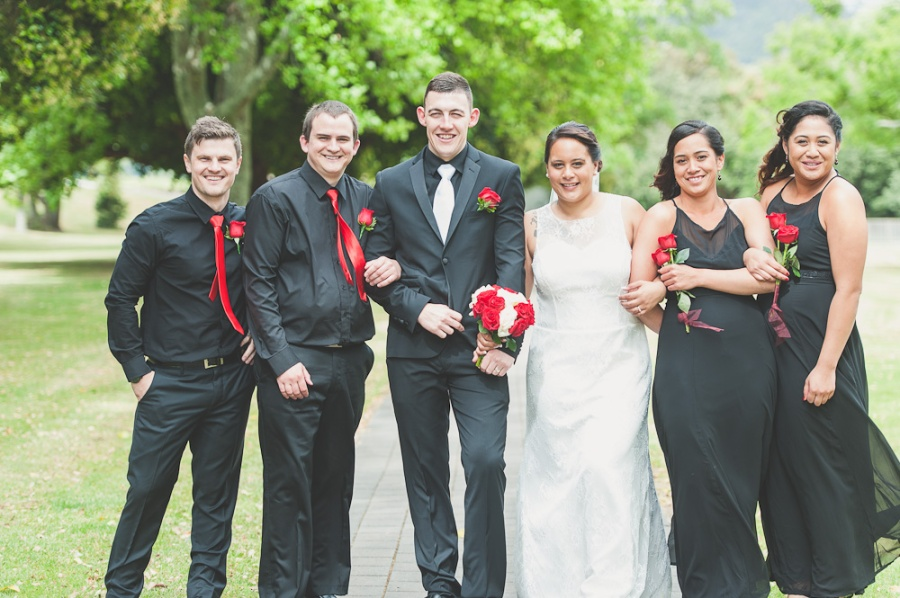 sherrane-kevin-whakatane-wedding-photographer-raduban-photography-0091