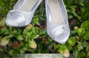 Jemshe-Filipino-wedding-raduban-photography-candid-wedding-photographer-auckland