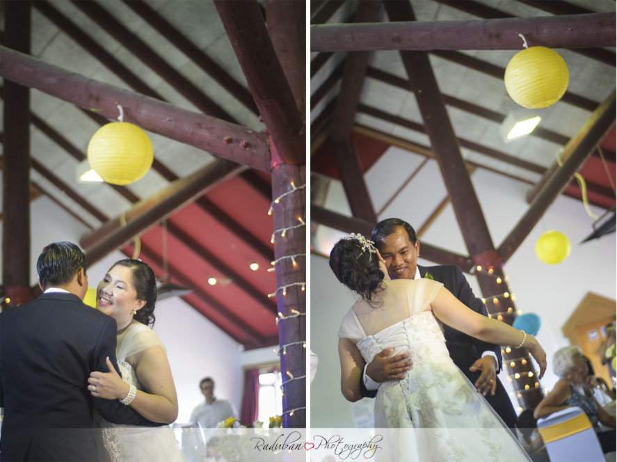 Jemshe-Filipino-wedding-raduban-photography-candid-wedding-photographer-auckland-u