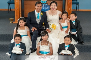 Jemshe-Filipino-wedding-raduban-photography-candid-wedding-photographer-auckland