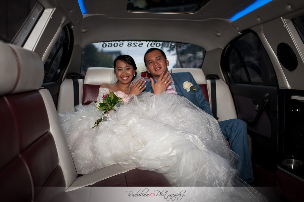 Jerome-DG-st.-patricks-cathedral-wedding-affordable-auckland-wedding-photographer-raduban-photography