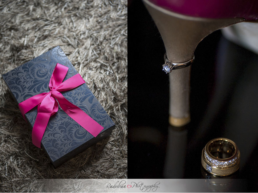 Jerome-DG-affordable-auckland-wedding-photographer-raduban-photography
