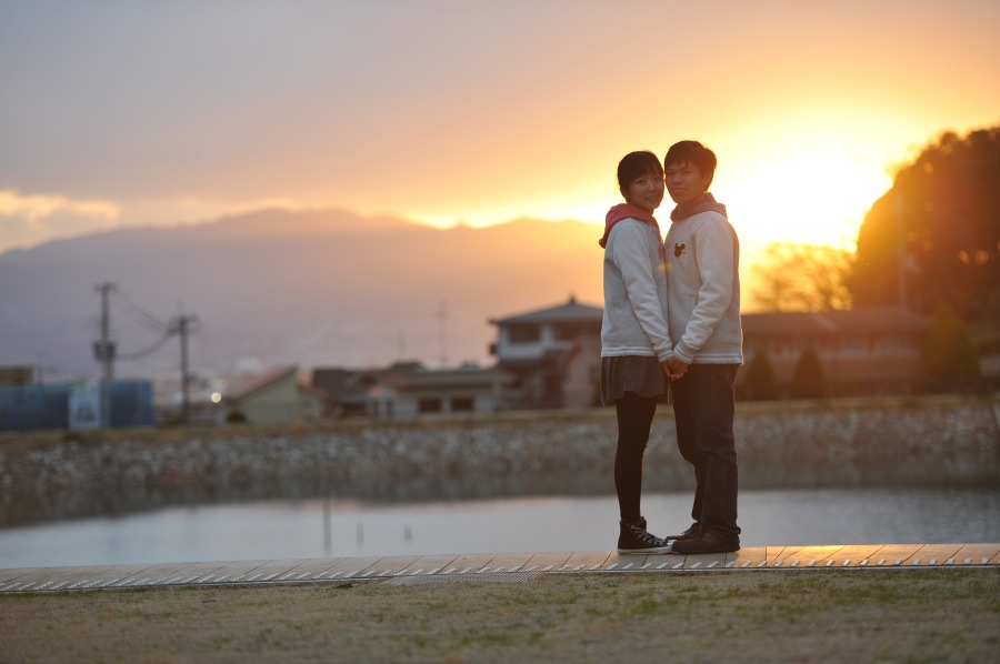 mui and feng japan engagement wedding photographer raduban photography