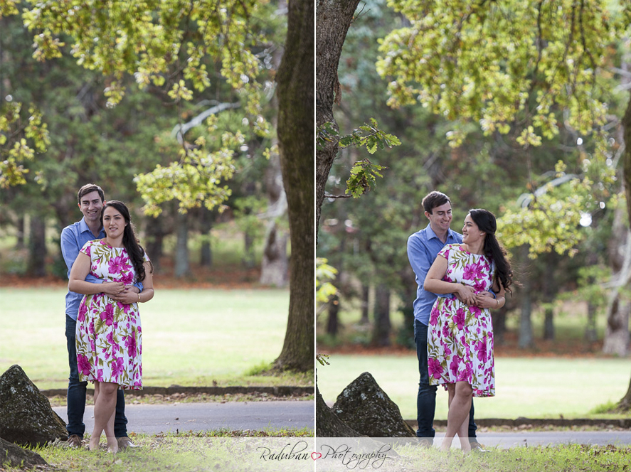 ruby-robert-engagement-auckland-one-tree-hill-raduban-photography-affordable-candid-wedding-photographer-a