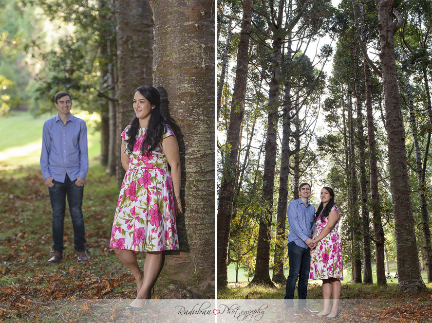 ruby-robert-engagement-auckland-one-tree-hill-raduban-photography-affordable-candid-wedding-photographer-c