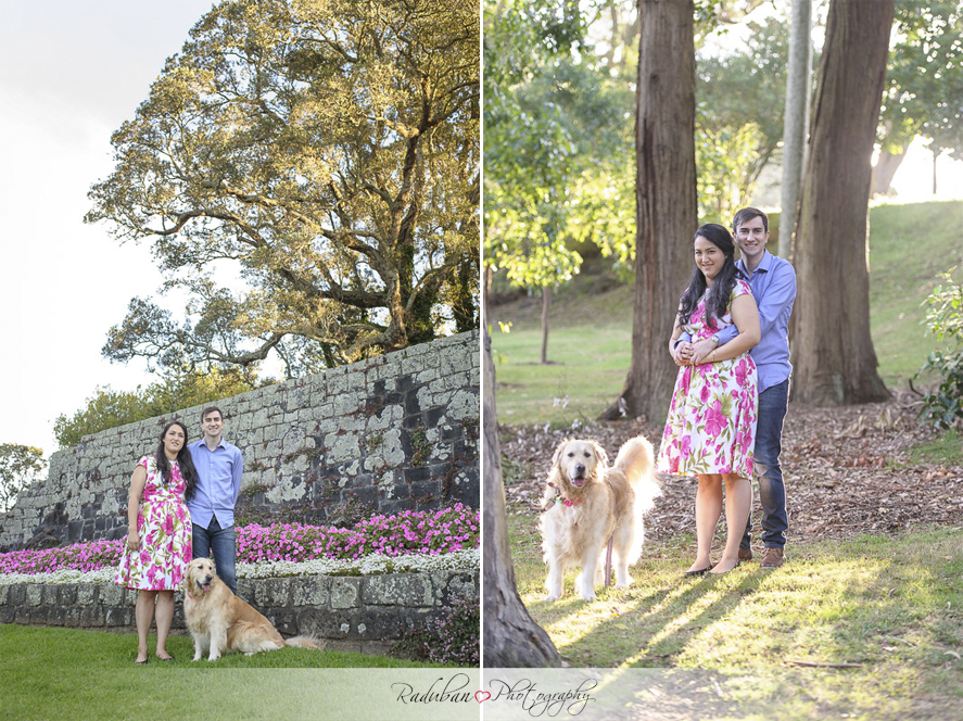 ruby-robert-engagement-auckland-one-tree-hill-raduban-photography-affordable-candid-wedding-photographer-d