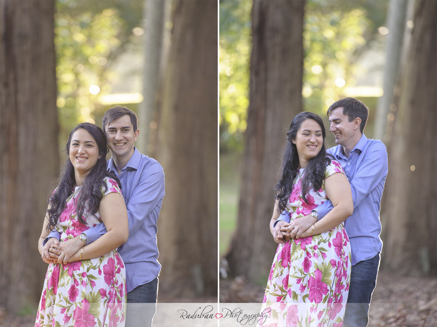 ruby-robert-engagement-auckland-one-tree-hill-raduban-photography-affordable-candid-wedding-photographer-e