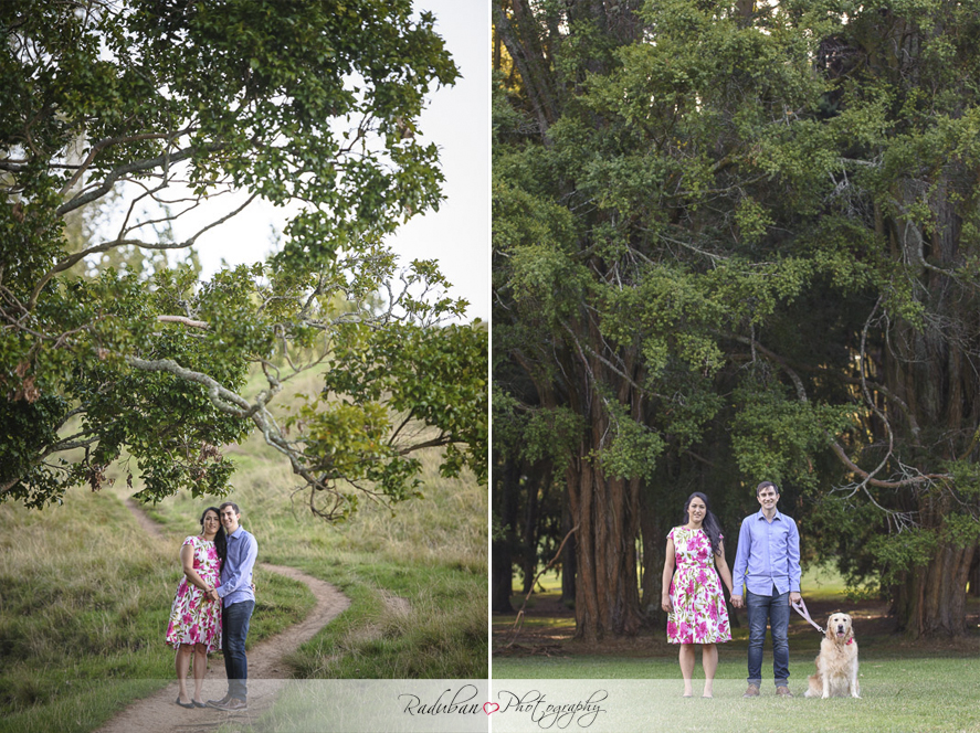 ruby-robert-engagement-auckland-one-tree-hill-raduban-photography-affordable-candid-wedding-photographer-f