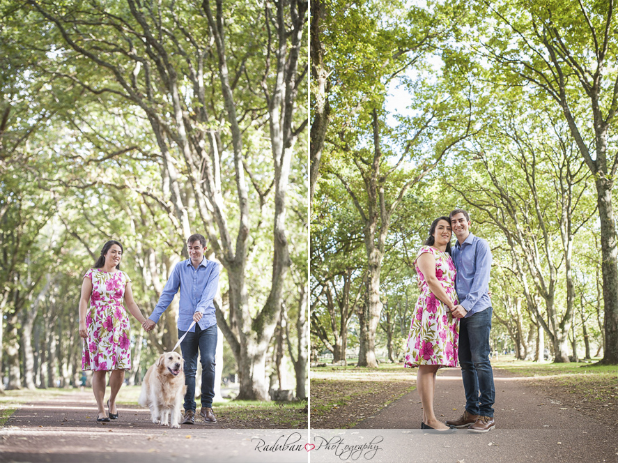 ruby-robert-engagement-auckland-one-tree-hill-raduban-photography-affordable-candid-wedding-photographer-h