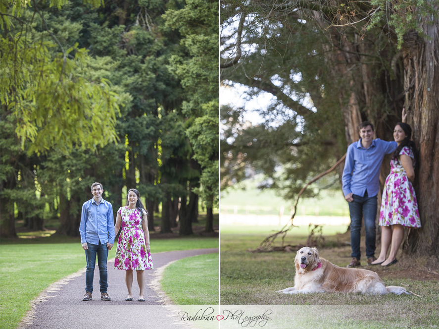 ruby-robert-engagement-auckland-one-tree-hill-raduban-photography-affordable-candid-wedding-photographer-i