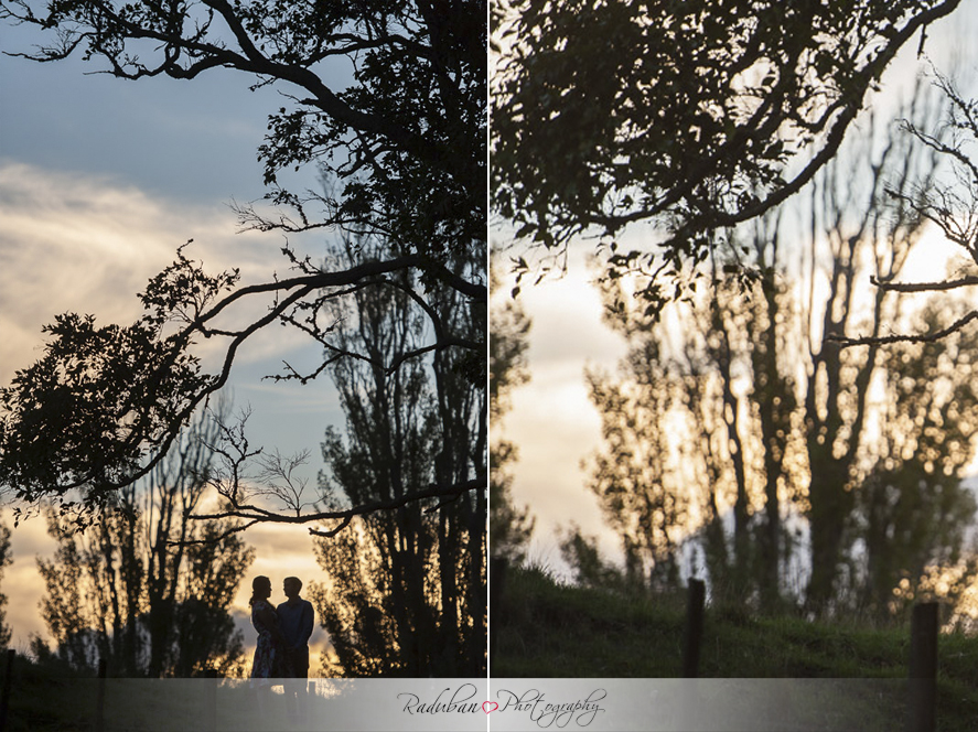 ruby-robert-engagement-auckland-one-tree-hill-raduban-photography-affordable-candid-wedding-photographer-k