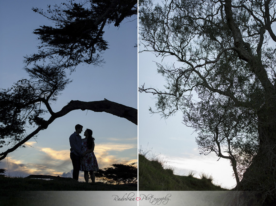 ruby-robert-engagement-auckland-one-tree-hill-raduban-photography-affordable-candid-wedding-photographer-l