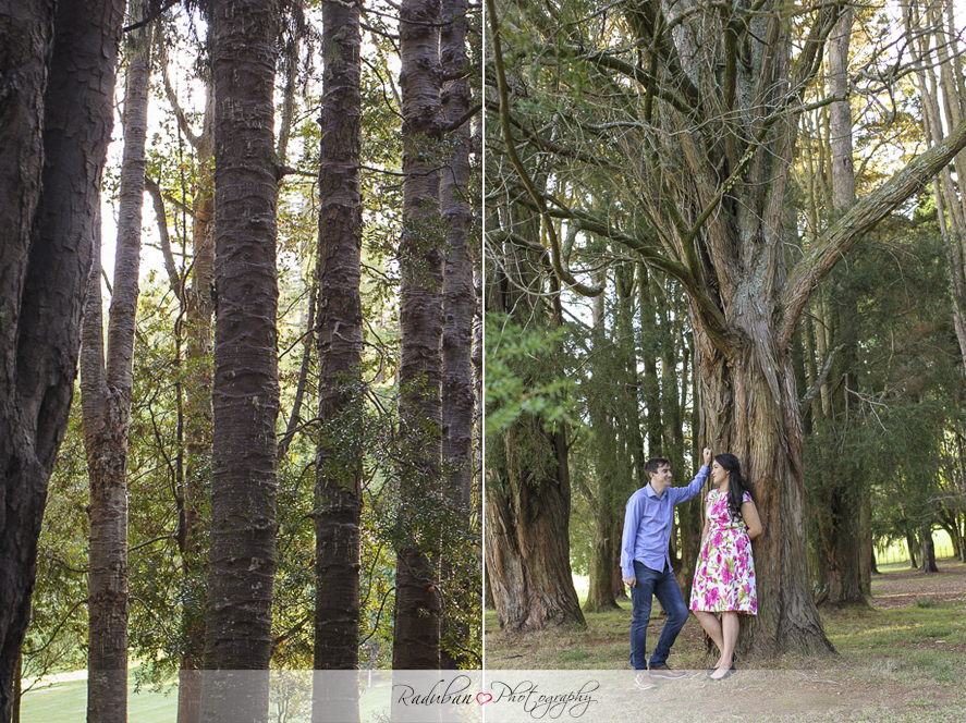 ruby-robert-engagement-auckland-one-tree-hill-raduban-photography-affordable-candid-wedding-photographer-m