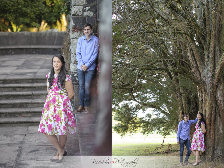 ruby-robert-engagement-auckland-one-tree-hill-raduban-photography-affordable-candid-wedding-photographer-n