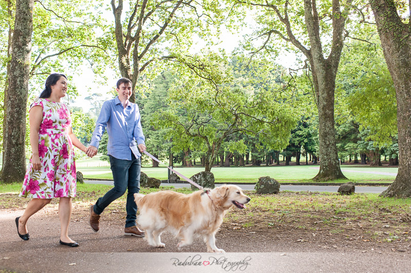ruby-robert-engagement-raduban-photography-affordable-candid-auckland-wedding-photographer-w-0005