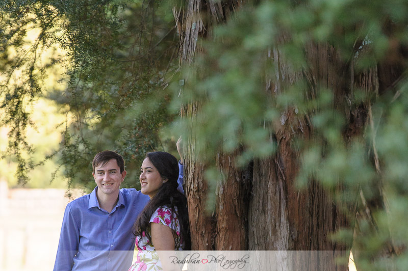 ruby-robert-engagement-raduban-photography-affordable-candid-auckland-wedding-photographer-w-0010