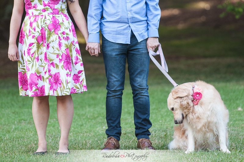 ruby-robert-engagement-raduban-photography-affordable-candid-auckland-wedding-photographer-w-0014