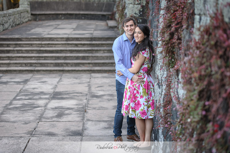 ruby-robert-engagement-raduban-photography-affordable-candid-auckland-wedding-photographer-w-0027