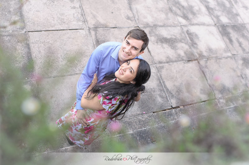 ruby-robert-engagement-raduban-photography-affordable-candid-auckland-wedding-photographer-w-0028