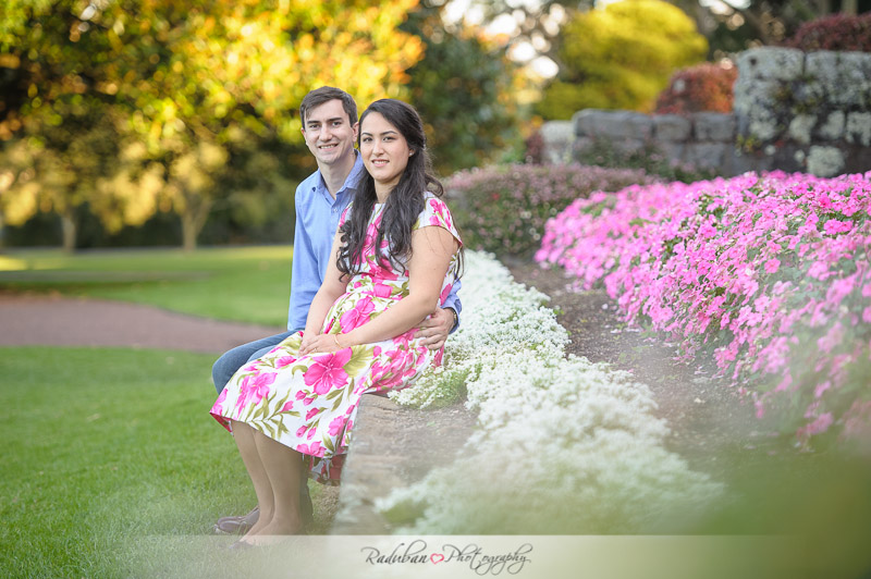 ruby-robert-engagement-raduban-photography-affordable-candid-auckland-wedding-photographer-w-0029
