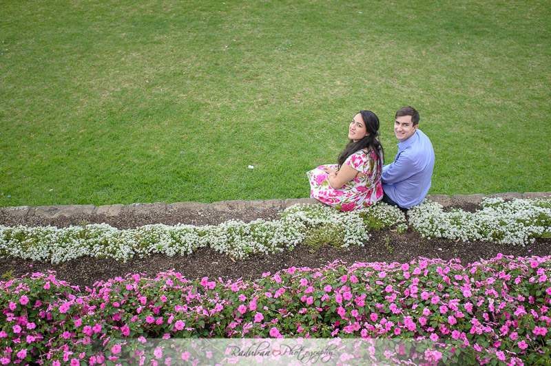 ruby-robert-engagement-raduban-photography-affordable-candid-auckland-wedding-photographer-w-0030