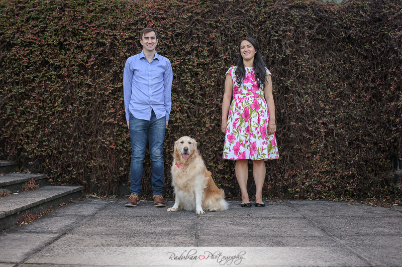 ruby-robert-engagement-raduban-photography-affordable-candid-auckland-wedding-photographer-w-0032