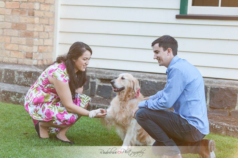 ruby-robert-engagement-raduban-photography-affordable-candid-auckland-wedding-photographer-w-0033