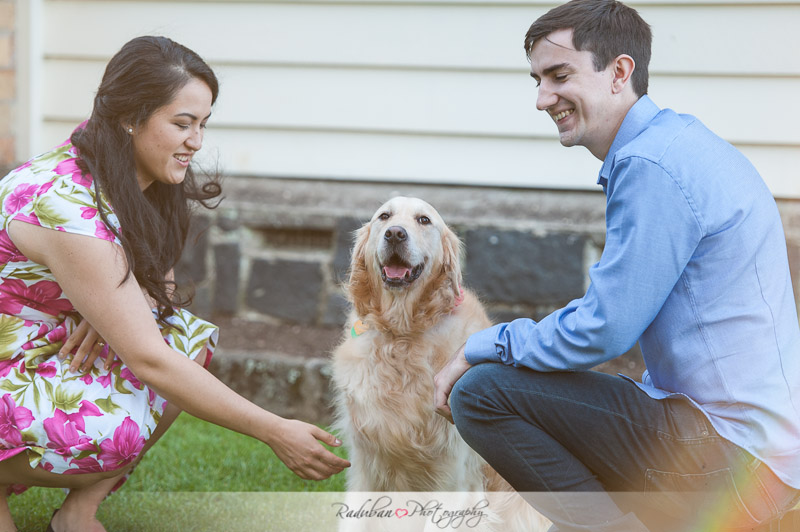 ruby-robert-engagement-raduban-photography-affordable-candid-auckland-wedding-photographer-w-0034