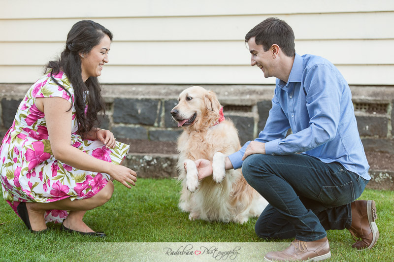 ruby-robert-engagement-raduban-photography-affordable-candid-auckland-wedding-photographer-w-0035