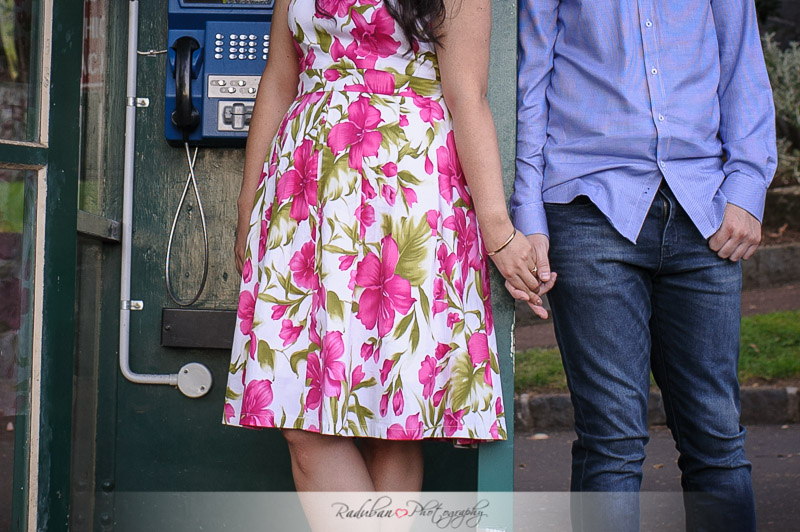 ruby-robert-engagement-raduban-photography-affordable-candid-auckland-wedding-photographer-w-0037